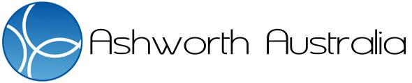 Ashworth Australia